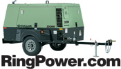 Ring Power Systems