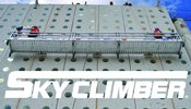 Sky Climber, LLC