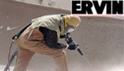 Ervin Industries, Inc.
