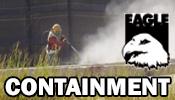 Eagle Industries