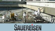 Sauereisen, Inc.