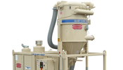 Industrial Vacuum Equipment Corp.