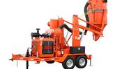 Industrial Vacuum Equipment Corp.