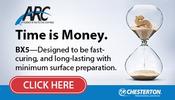ARC / A.W. Chesterton Company