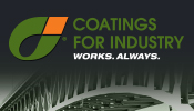 Coatings For Industry, Inc.