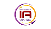 IA COATINGS