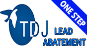 Blastox/The TDJ Group, Inc.