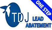 Blastox/The TDJ Group, Inc.