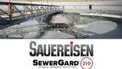 Sauereisen, Inc.