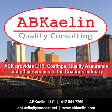 ABKaelin, LLC