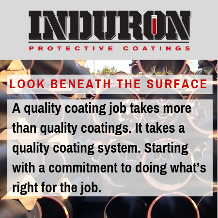 Induron Coatings, Inc.
