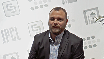 Interview: Andy Odorzynski on Culture, Coatings Innovation