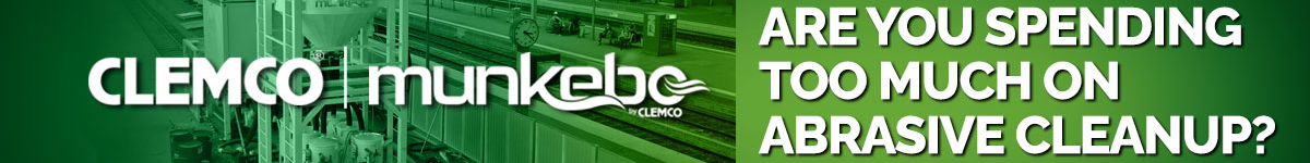 Clemco Industries Corp.