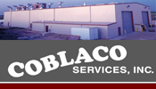 COBLACO Services, Inc.