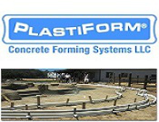 PlastiForm Concrete Forming Systems LLC