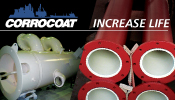 Corrocoat USA Inc.