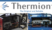 Thermion Inc