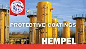 Hempel (USA) Inc.