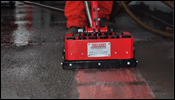 Trelawny Surface Preparation Technology