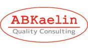 ABKaelin, LLC