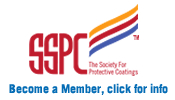 SSPC: The Society for Protective Coatings