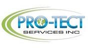 Pro-Tect Services, Inc.