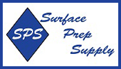 Surface Prep Supply