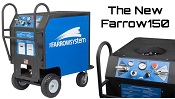 Farrow System USA, Inc.