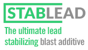Stable Lead (maker of FESI-BOND)