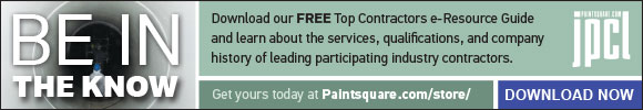 Download our Free Top Contractors e-Resource Guide.
