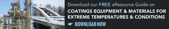 Resource Guide Extreme Temperatures