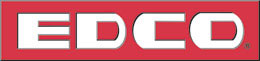 EDCO - Equipment Development Co. Inc.