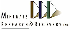 Minerals Research & Recovery
