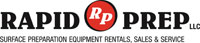Rapid Prep, LLC