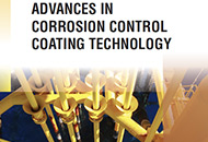 Advances in Corrosion Control Coating Technology