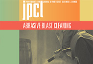 Abrasive Blast Cleaning