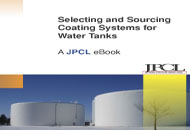 Water Tank Coatings: Selecting and Sourcing