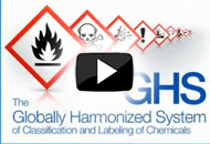Complying with the Updated OSHA Hazard Communication Standard