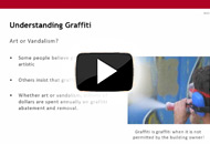 Anti-Graffiti Coatings and Graffiti Removal Technology