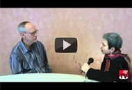 SSPC 2011: Al Beitelman on working for the Army Corps of Engineers