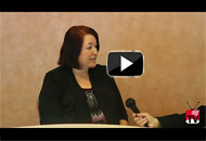 SSPC 2011: Joyce Wright - Developing Leadership in the Industry