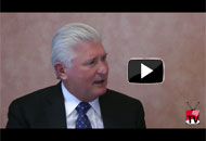 SSPC 2011: Tom Dunkin on Achieving Success in the Coatings Industry