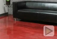 When Should You Use an Epoxy Floor Coating?
